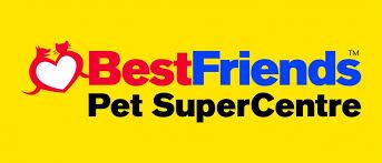 Best Friends Pet Store Image